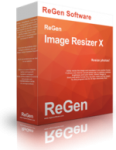 ImageResizeSoftwareBox_small
