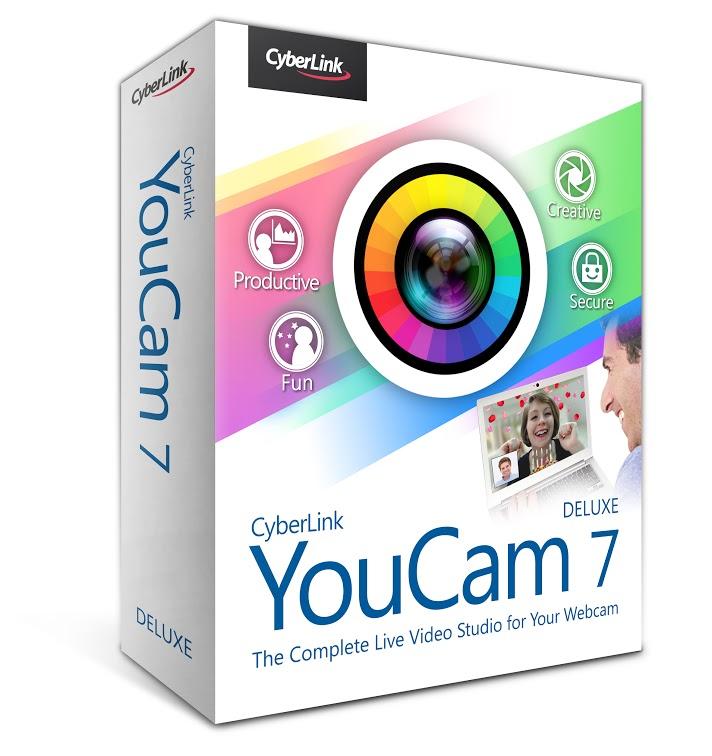 cyberlink youcam windows 10 32 bit