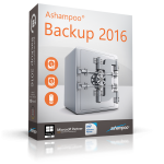 box_ashampoo_backup_2016_800x800