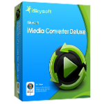 video-converter-ultimate-box