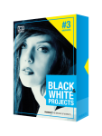 Black_white-3-elm-600x800