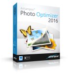 box_ashampoo_photo_optimizer_2016_800x800