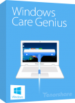 windows-care-genius (1)