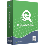 duplicateviewer-200-200