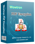 pdf-encryption-box2