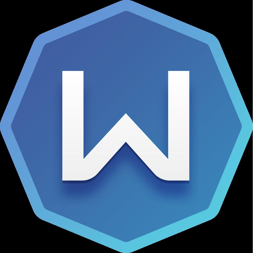 Free Windscribe VPN (100% discount) | SharewareOnSale