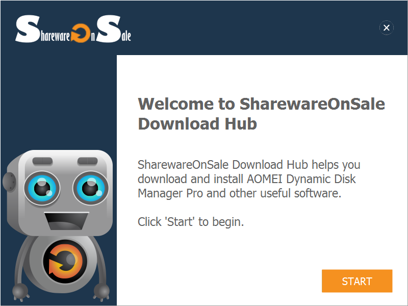 SharewareOnSale turns three! | SharewareOnSale