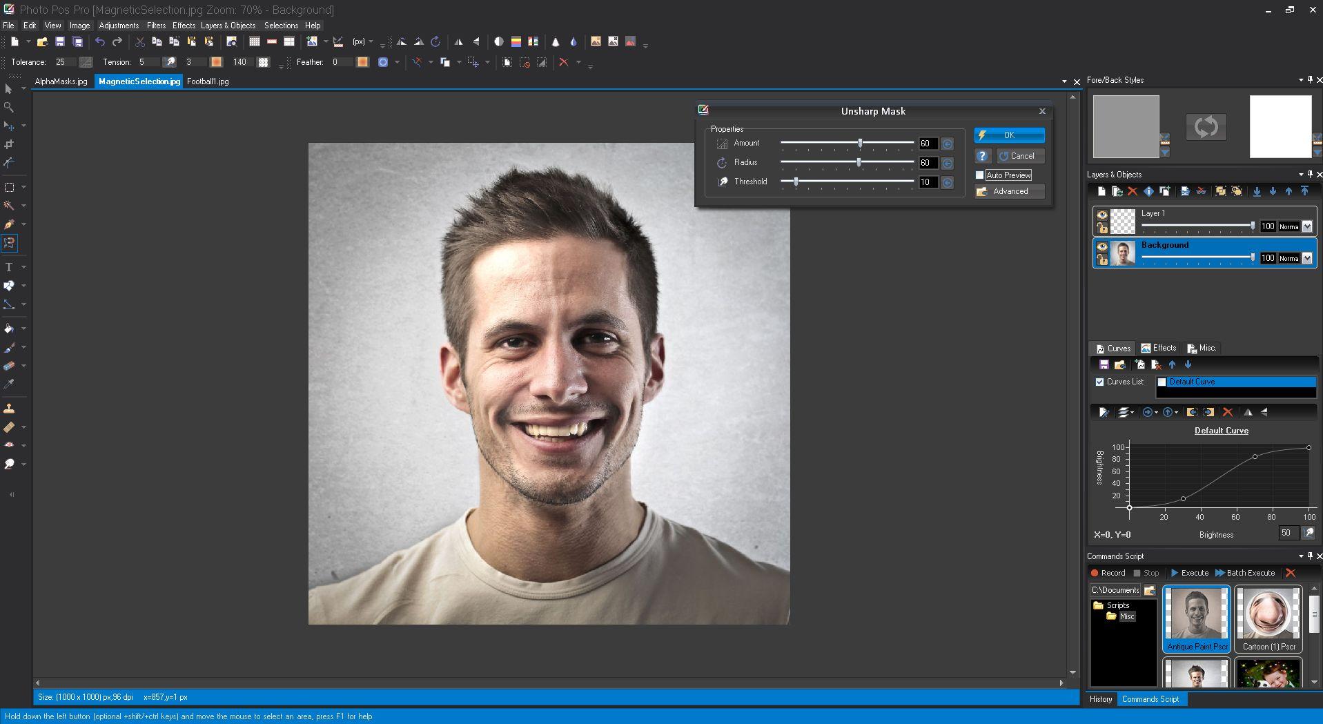 Resultado de imagen para Photo Pos Pro Premium 3