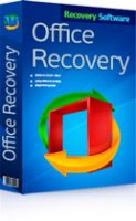 office_recovery_box