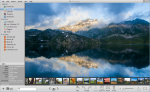 5-phototheca-main-window-single-image-view