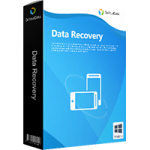 box-ios-data-recovery-windows-pro-200-200