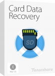 card-data-recovery
