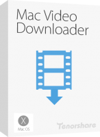 mac-video-downloader