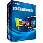 screen-recorder-box