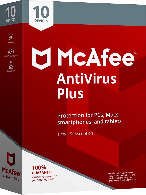 antivirus metacafe gratuit