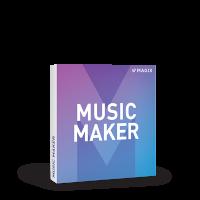 pack_600_music_maker_2017_int-200x200.pn