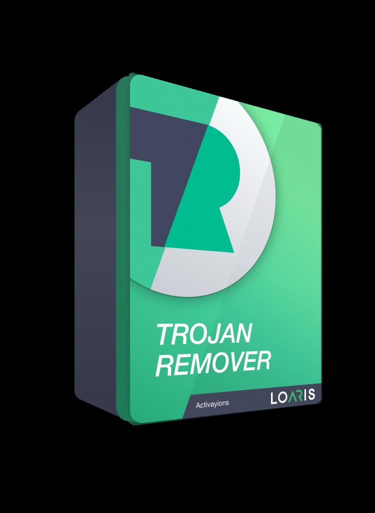 loaris trojan remover gratuit