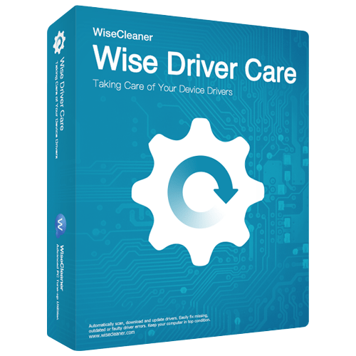 Free Wise Driver Care Pro (100% discount) | SharewareOnSale