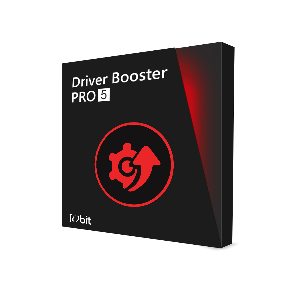 driver booster serial key 5.2