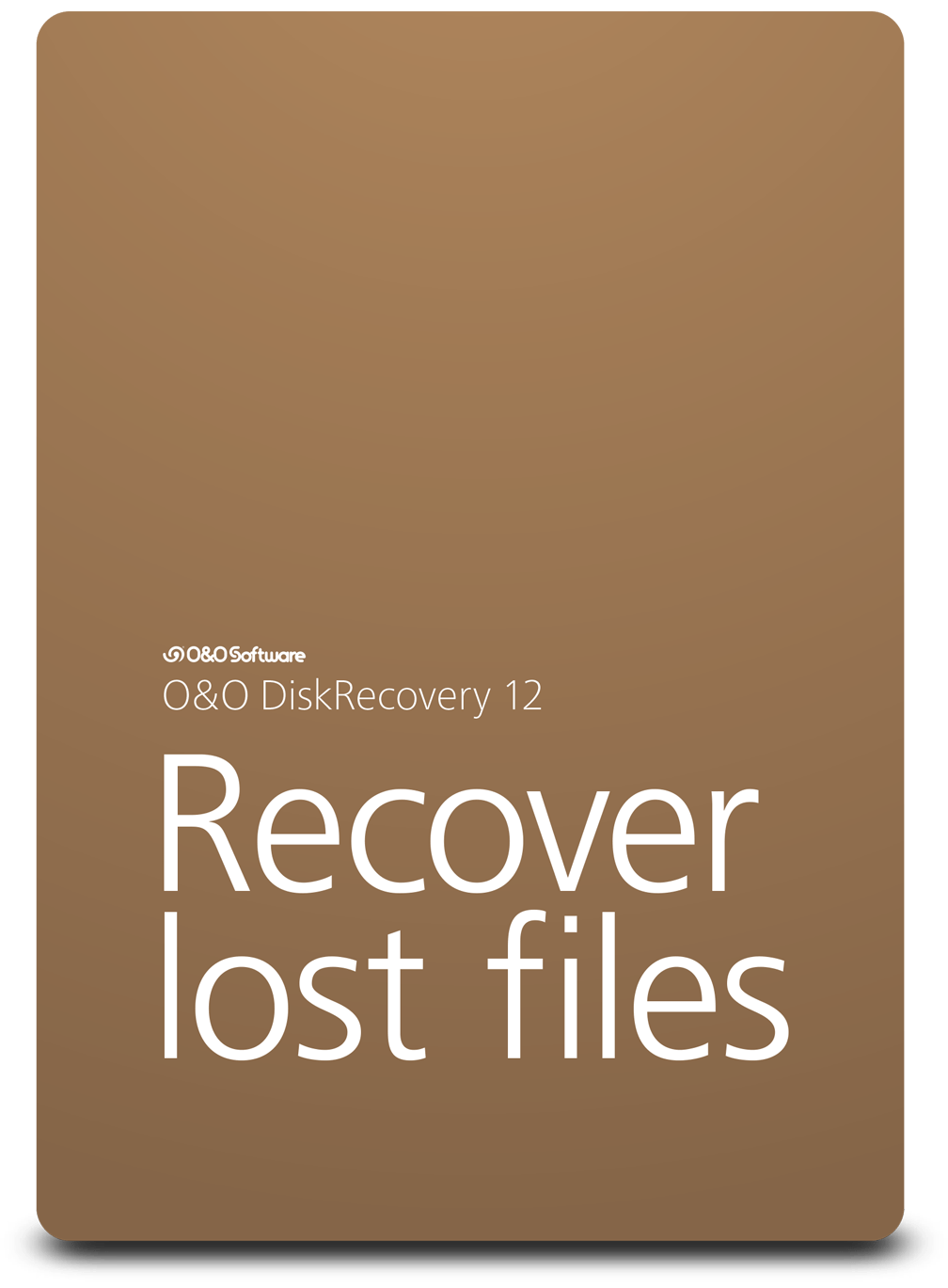 o&o diskrecovery full version free download