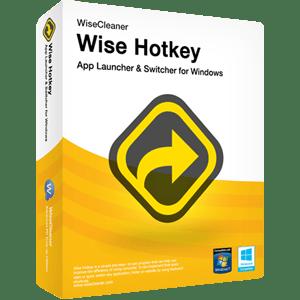 Resultado de imagen para Wise Hotkey
