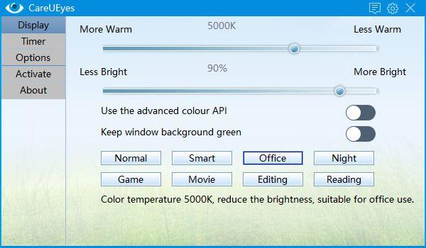 [Image: display.jpg]